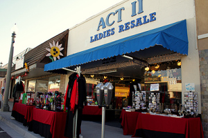 ACTii-La-Mesa-village-storefront-300x200