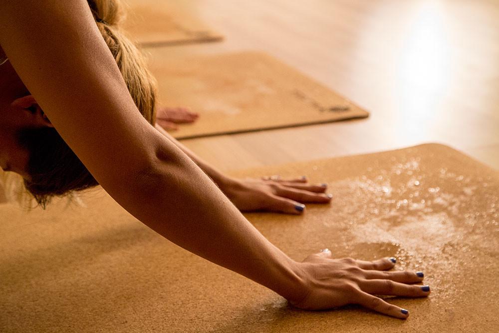 yoga-hot.jpg
